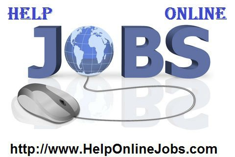 Online Article Writing Jobs | Freelance Writing Jobs for Students