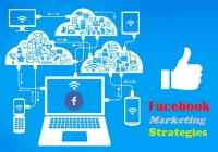 10 Best Facebook Marketing Strategies for Online Business
