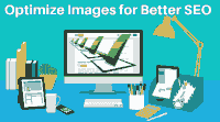 10 Best Tips for SEO Friendly Website Image Optimization